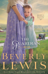 Guardian, Home to Hickory Hollow Series #3 - eBook