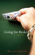 Going For Broke - eBook