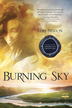 Burning Sky - eBook