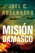 Misión Damasco, eLibro  (Damascus Countdown, eBook)