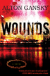 Wounds: A Novel - eBook