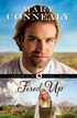 Fired Up, Trouble in Texas Series #2- eBook
