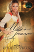 Millie's Treasure - eBook