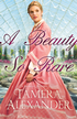 A Beauty So Rare, Belmont Mansion Series #2 -eBook