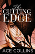 The Cutting Edge - eBook
