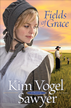 Fields of Grace - eBook