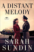 A Distant Melody, Wings of Glory Series #1 - eBook