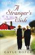 A Stranger's Wish - eBook