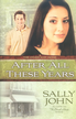 After All These Years - eBook