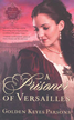 A Prisoner of Versailles - eBook