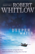 Deeper Water: A Tides of Truth Novel - eBook