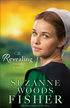 Revealing, The (The Inn at Eagle Hill Book #3): A Novel - eBook