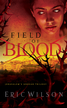 Field of Blood - eBook
