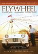 Flywheel - eBook