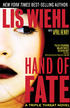 Hand of Fate - eBook