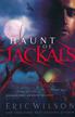Haunt of Jackals - eBook