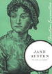 Jane Austen - eBook