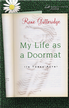 My Life as a Doormat (in Three Acts) - eBook