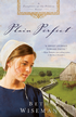 Plain Perfect - eBook