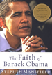 The Faith of Barack Obama - eBook