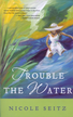 Trouble the Water - eBook