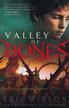 Valley of Bones - eBook