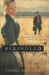 Rekindled - eBook