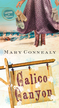 Calico Canyon - eBook