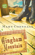 Gingham Mountain - eBook