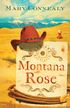 Montana Rose - eBook