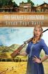 Sheriff's Surrender - eBook