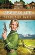 Gunsmith's Gallantry - eBook