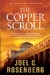 The Copper Scroll - eBook