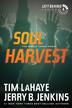 Soul Harvest, Left Behind Series #4 - eBook
