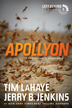 Apollyon: The Destroyer Is Unleashed - eBook