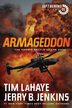 Armageddon: The Cosmic Battle of the Ages - eBook