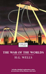 The War of the Worlds - eBook