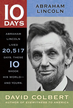 Abraham Lincoln - eBook