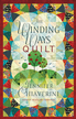 The Winding Ways Quilt: An Elm Creek Quilts Novel - eBook