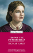 Tess of the D'Urbervilles - eBook