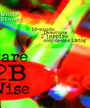Dare 2B Wise: 10 minute devotions 2 inspire courageous living - eBook