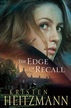 Edge of Recall, The - eBook