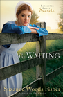 Waiting, The: A Novel - eBook