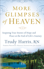 more information about More Glimpses of Heaven: Inspiring True Stories of Hope and Peace at the End of Life's Journey - eBook