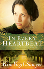 more information about In Every Heartbeat - eBook