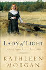 more information about Lady of Light - eBook
