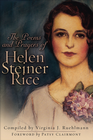 more information about Poems and Prayers of Helen Steiner Rice, The - eBook
