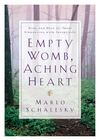 more information about Empty Womb, Aching Heart: Hope and Help for Those Struggling With Infertility - eBook