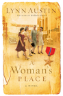 more information about Woman's Place, A: A Novel - eBook