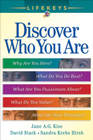 more information about LifeKeys: Discover Who You Are / Revised - eBook
